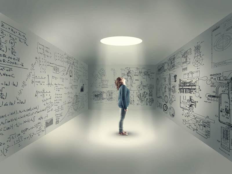 Sind Escape Rooms als Teamevent geeignet?