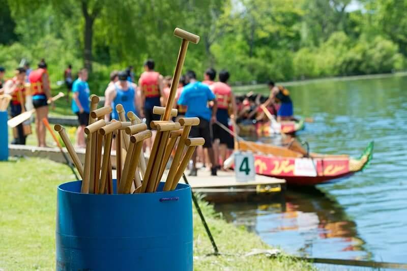 teamio team firmen event drachenboot 04