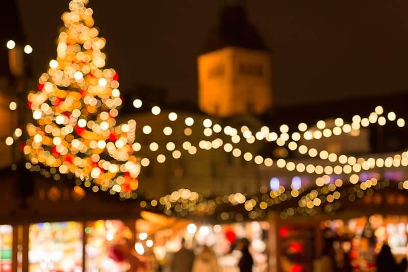 teamio weihnachtsfeier ideen 01 firmen weihnachtsmarkt