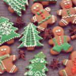teamio weihnachtsfeier Ideen - Lebkuchen Haus 04