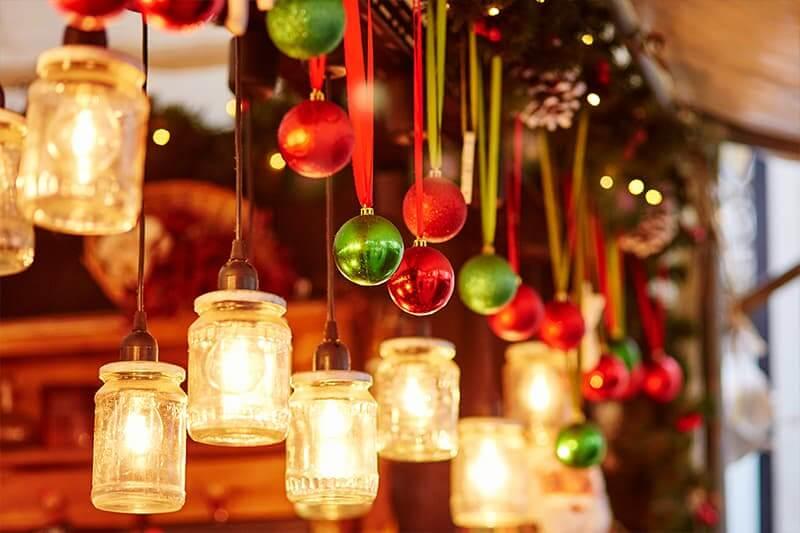 teamio weihnachtsfeier ideen 03 firmen weihnachtsmarkt