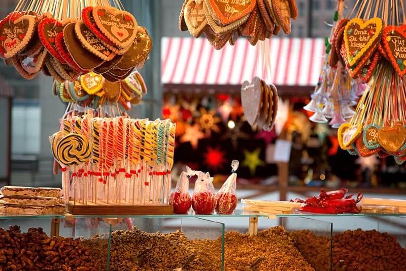 teamio weihnachtsfeier ideen 04 firmen weihnachtsmarkt