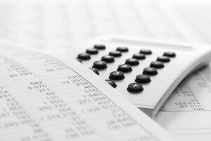 Steuerliche Behandlung von Betriebsveranstaltungen
