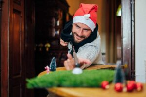 Ideen für Ihre Firmen Weihnachtsfeier 2020